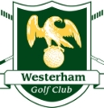 Visit the Westerham Golf Club website