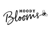 Visit the Moody Blooms website