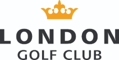 Visit the London Golf Club website