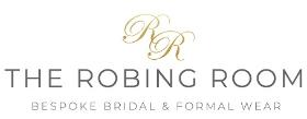 Visit the The Robing Room Ltd website