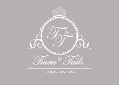 Visit the Tiara & Tails Bridal Boutique website