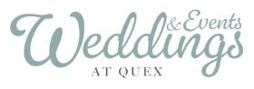 Visit the Quex Park website