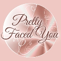 Visit the Pretty Faced You website