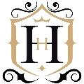 Visit the Hempstead House website
