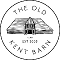 Visit the The Old Kent Barn website