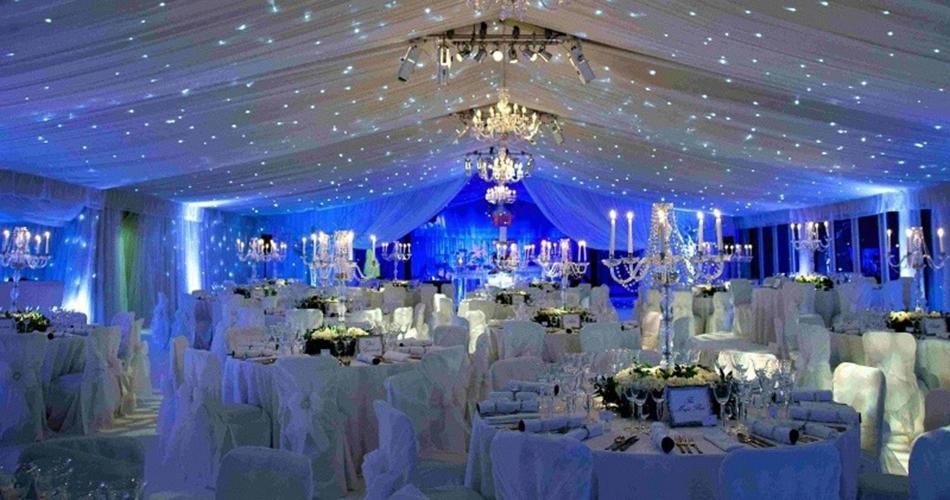 Image 1: 1st Setting Events Ltd