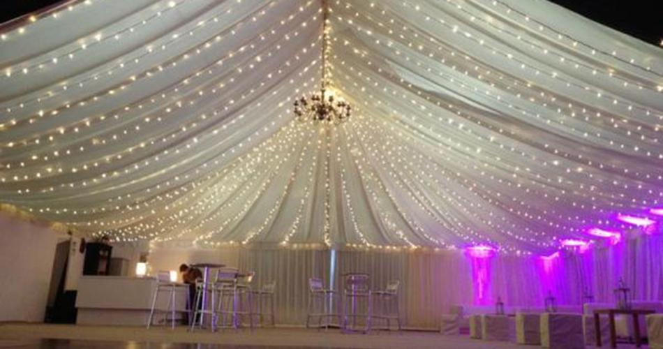 Image 2: 1st Setting Events Ltd