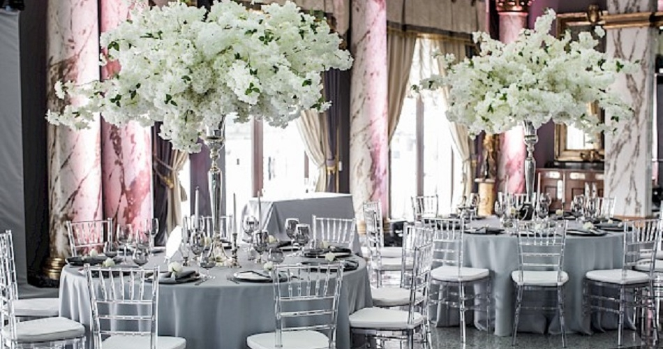 Image 2: KC Weddings and Events Ltd