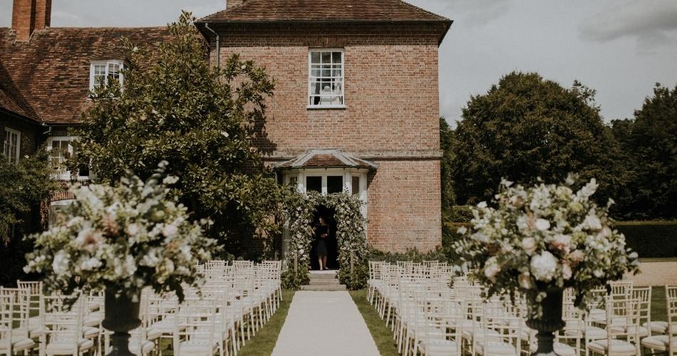 Image 2: Sprivers Mansion