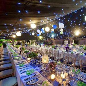 1st Setting Events Ltd