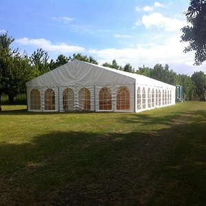 Higham Marquees
