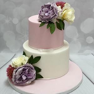 The Unique Cake Company (UK) Ltd