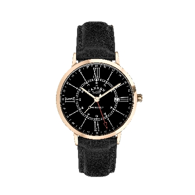 The Camden Watch Company new launches