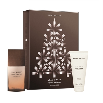 L'Eau d'Issey Pour Home new from Issey Miyake