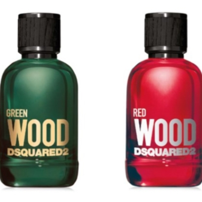 The Fragrance Shop has announced two new fragrances