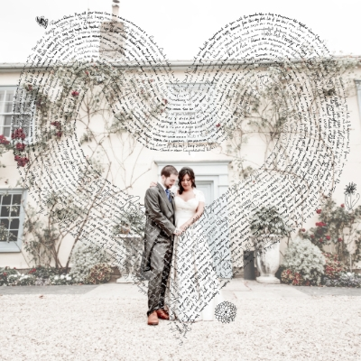 2020 set to be a busy year for Signature Wedding Show exhibitor