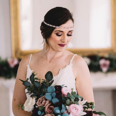 Skincare tips from our Signature Wedding Show exhibitor