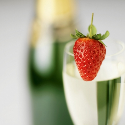 Food and romance at Kent restaurant, The Orpington