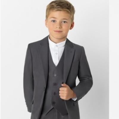 Children's formalwear brand Roco is having an online sale