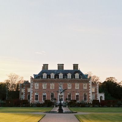 Wedding venues for 2021 from Visit Heritage