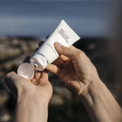 We put Bioeffect's rejuvenating handcare routine to the test
