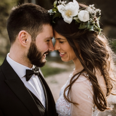 Summer weddings on the horizon after COVID-19 restrictions lifted