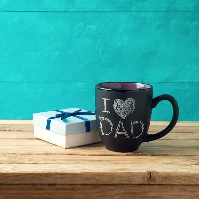 Spoil your dad this Father's Day with quirky kitchen gadgets