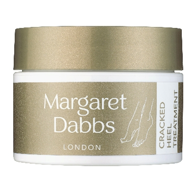 Step into summer with Margaret Dabbs London