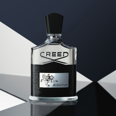 Treat your dad this Father's Day to one of Creed's fragrances