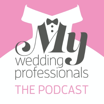 A wealth of wedding wisdom from Kent-based My Wedding Professionals