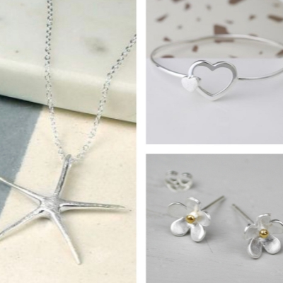 Gifts for the girls from Kent-based Arian Hare