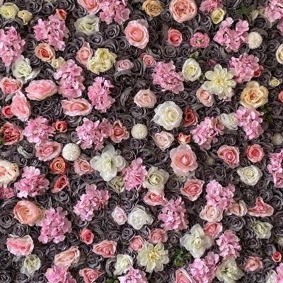 A floral revolution is happening in Chislehurst, Kent!