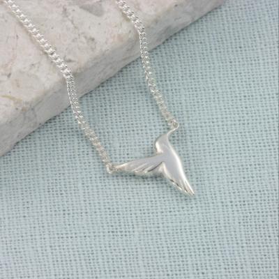 Win a gorgeous necklace from Jana Reinhardt jewellery