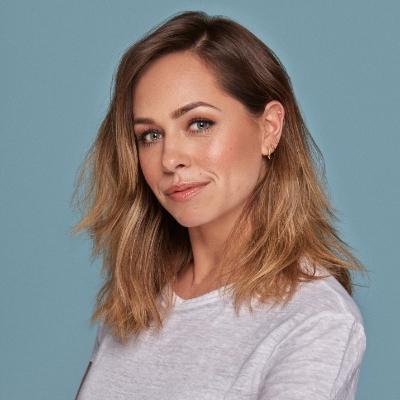 Top make-up artist Hannah Martin shares her top bridal beauty tips