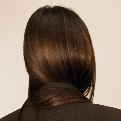 Get to the root of visibly healthier hair with Aveda's Hair & Scalp Check