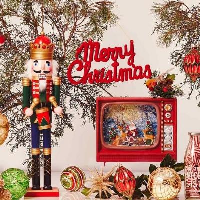 Fenwick Tunbridge Wells launches remote Christmas concierge