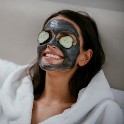 Celebrity facialist Lisa Harris reveals her top 10 skincare secrets