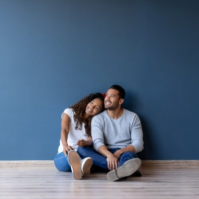 Getting married? Make sure you debunk your mortgage before tying the knot