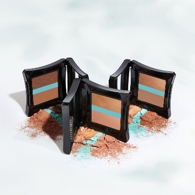 Tried & tested: NEW Illamasqua summer collection