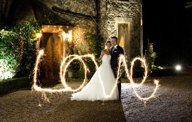 Love, naturally: Image 10