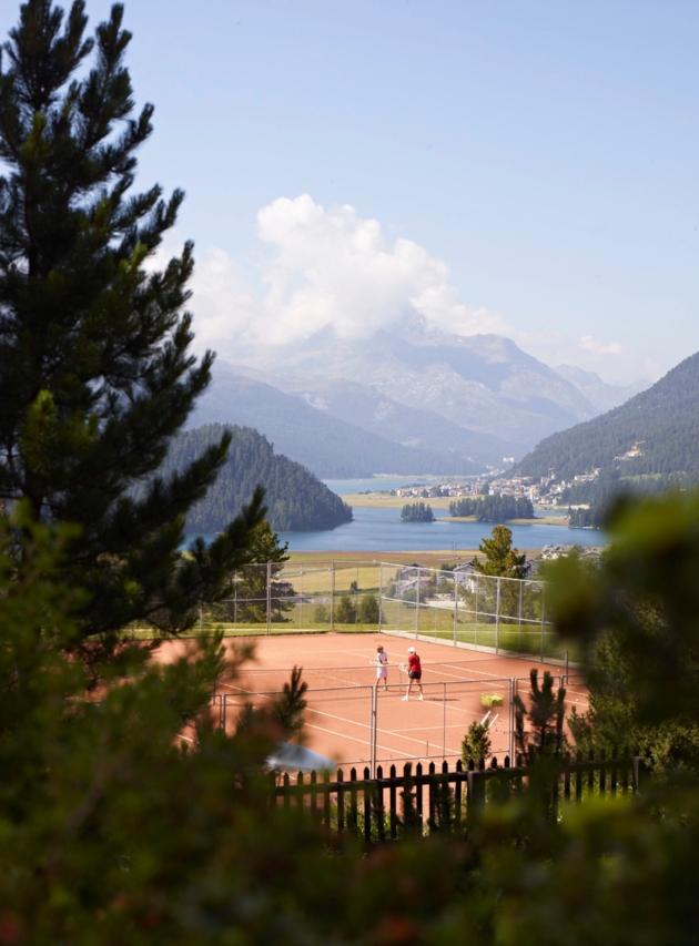 Swiss marvel: Image 4
