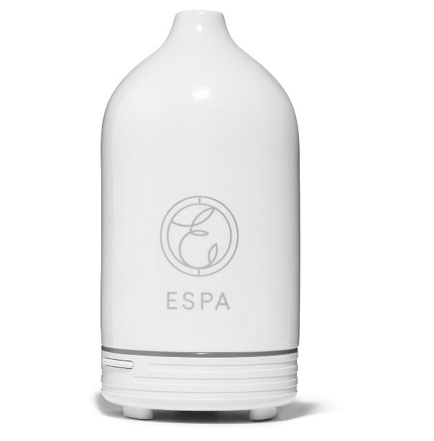 Aromatic Essential Oil Diffuser, £85