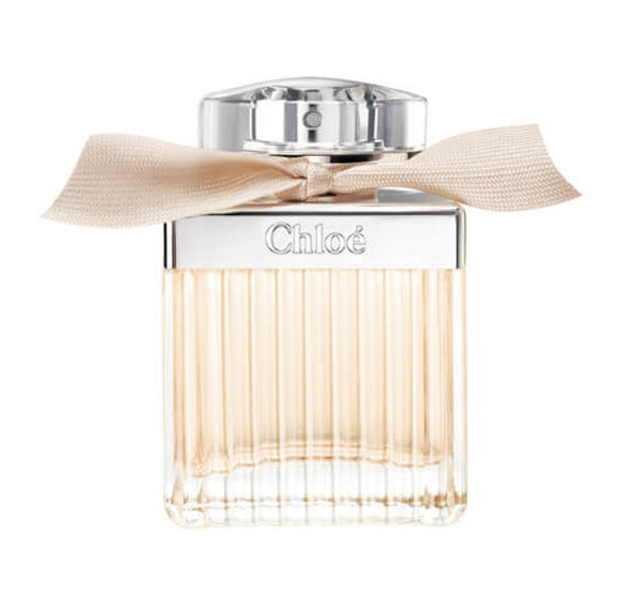 Chloe Eau De Parfum, 75ml spray, £91.50