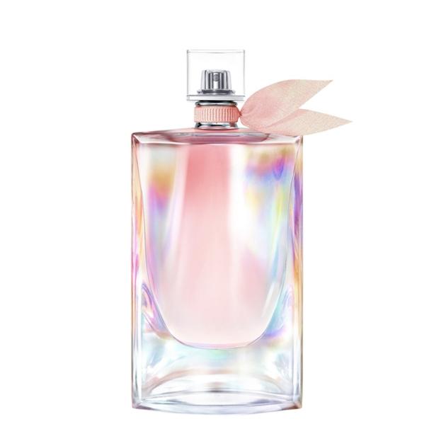 Lancome La Vie Est Belle Soleil Cristal Eau De Parfum, 50ml spray, £77.50