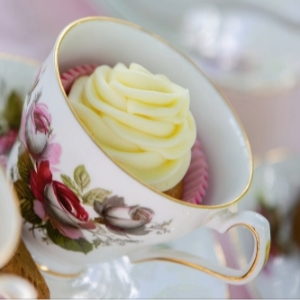 Yanny's Cupcakes