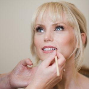 Ruth Ashcroft  Professional Makeup Artist
