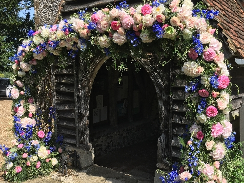 Flowerart