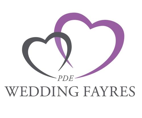 PDE Wedding Fayres Ltd