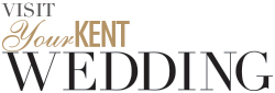 Visit the Your Kent Wedding magazine website