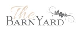 Visit the BarnYard website